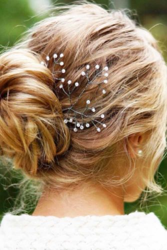 Charming Updos picture 1