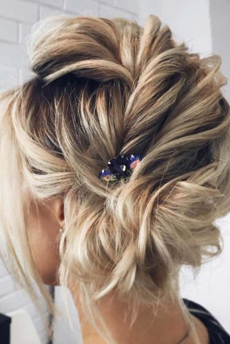 Charming Updos picture 3