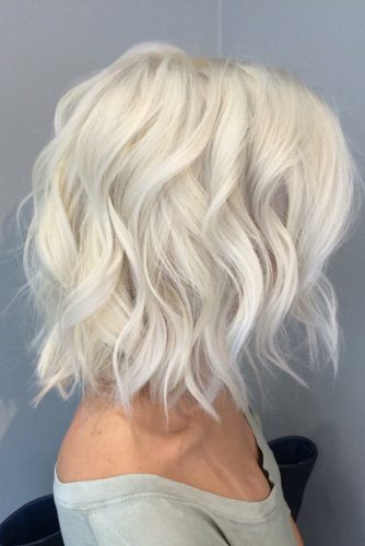 Chic Bob Hairstyles picture1