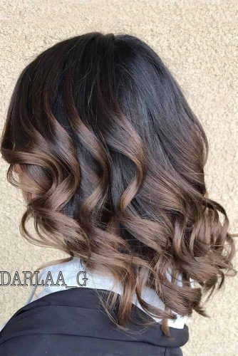 Fabulous Haircuts for Women picture3