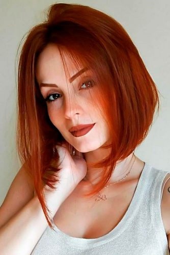 Fantastic Bob Hair Cuts picture1