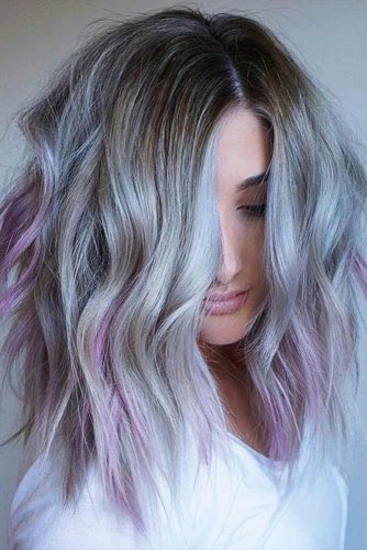 Fast and Beautiful Hairstyles for Short Hair Picture 2
