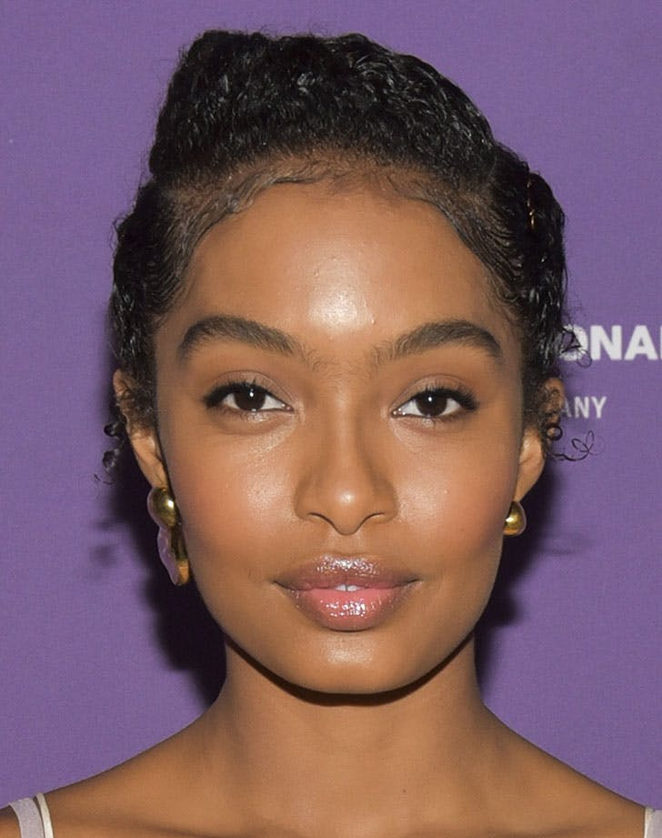 gelled edges yara shahidi14