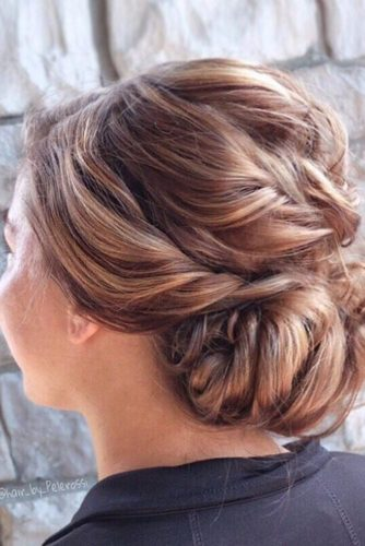 Hairstyles for Long Hair for Any Occasion picture 4