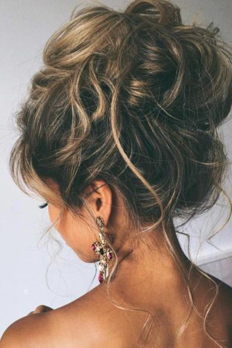 Hairstyles for Long Hair for Any Occasion picture 5