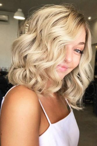 38 Trendy Blonde Hair Colors For 2019 Hairs London