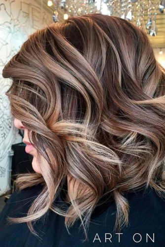 30 REASONS WHY LAYERED HAIRCUTS ARE THE BEST FOR ANY FACE