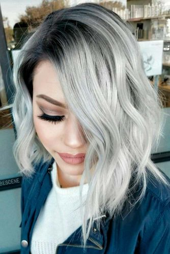 Perfect Beach Wavy Hairstyles picture 3