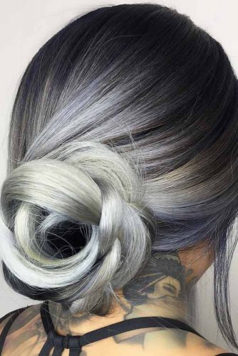 Perfect Updos Special for You picture 1