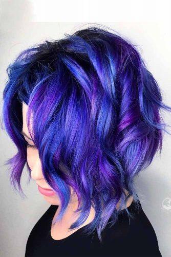 Purple Blue picture2
