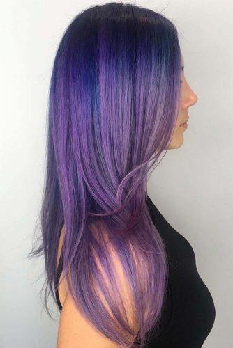 Purple Ombre picture2