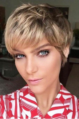 Short Pixie Styles picture3