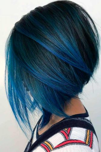 Gorgeous Bob Hairstyles And Haircuts Hairs London