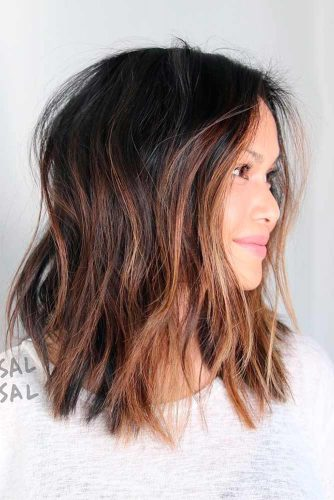 Simple And Cute Ideas To Style Your Selena Gomez B Hairs London