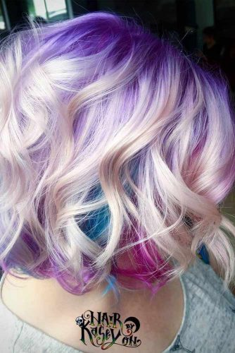 Stylish Bob Hairstyles picture2