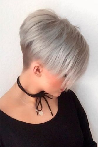 Stylish Hairstyles for Your Trendy Look picture 5