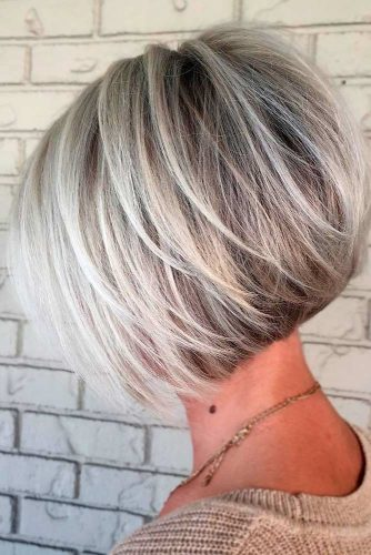 Stylish Hairstyles to Try This Season picture 1