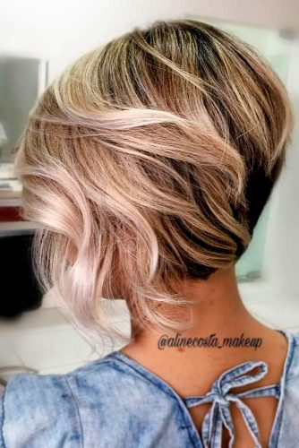 Stylish Hairstyles to Try This Season picture 2