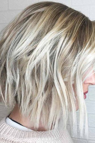 Trendy Beach Waves for Lob picture 2