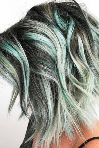 Trendy Beach Waves picture 3