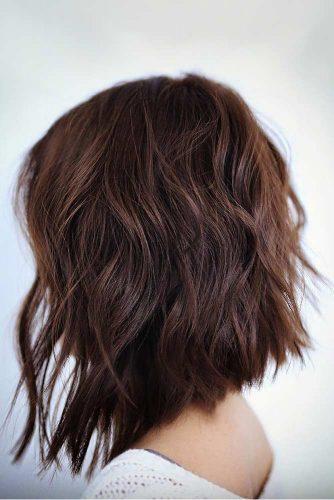 Wavy Bob Haircuts picture 2
