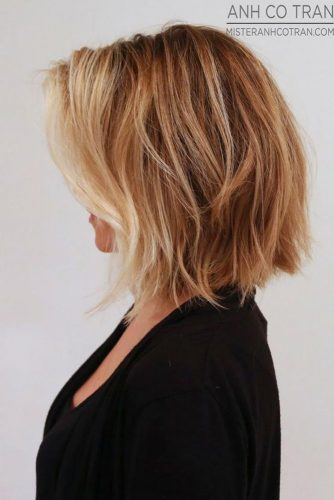 Wonderful Bob Hairstyles picture3