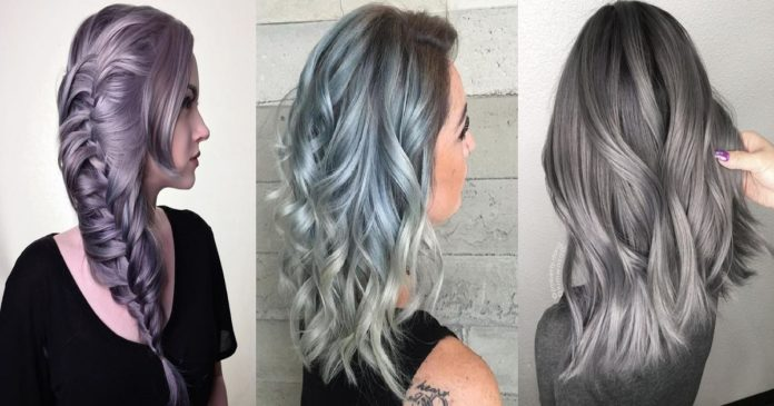106-Striking-Silver-Hairstyles-For-Sophisticated-Women