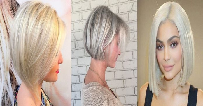 119-Ways-You-Can-Rock-Platinum-Blonde-Hair-with-Minimal-Damage