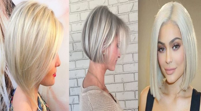 119-Ways-You-Can-Rock-Platinum-Blonde-Hair-with-Minimal-Damage