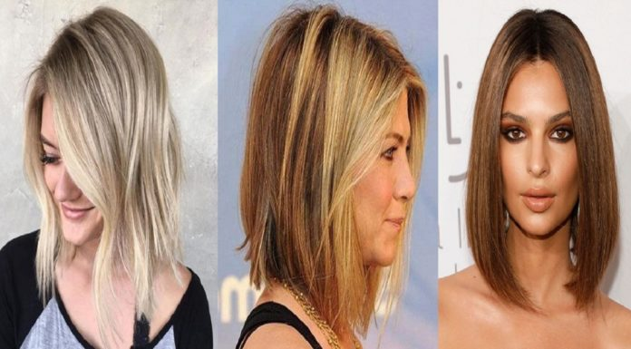 15-Amazing-Long-Bob-Hairstyles-for-Women