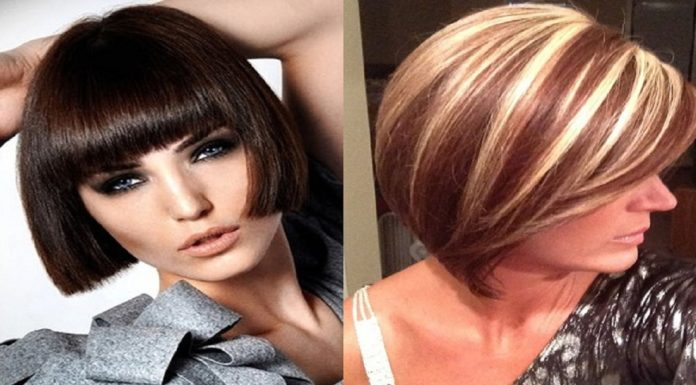 18-Best-Fringe-Bob-Haircut-for-Any-Occasion