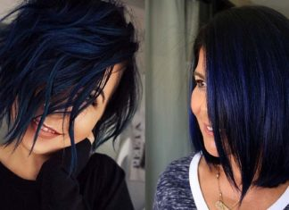 23-Beautiful-Blue-Black-Hair-Color-Ideas-to-Copy