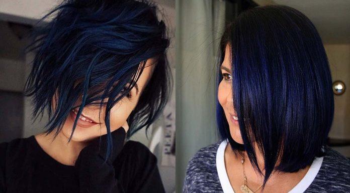 23-Beautiful-Blue-Black-Hair-Color-Ideas-to-Copy