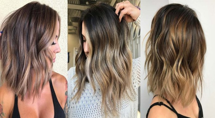 23-Dirty-Blonde-Hair-Color-Ideas-for-a-Change-Up