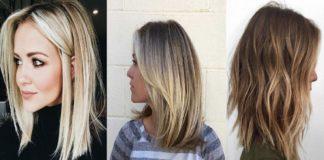 63-Refreshing-Long-Bob-Hairstyles-for-2019