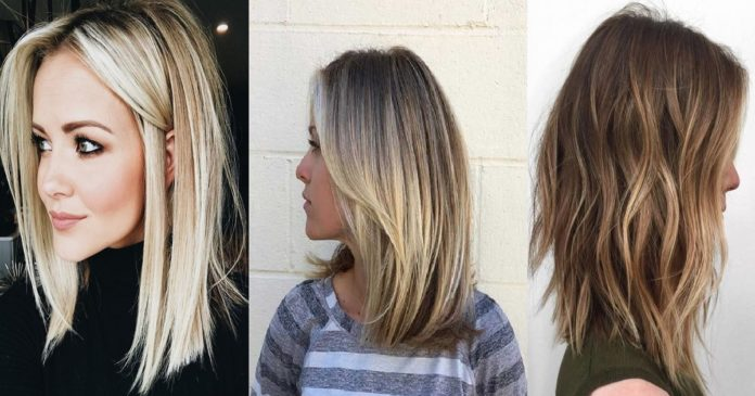 63-Refreshing-Long-Bob-Hairstyles-for-2019