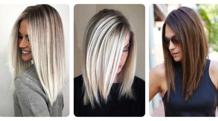 63-Refreshing-Long-Bob-Hairstyles-for-2021