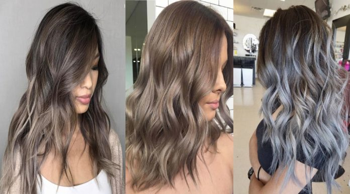 99-Amazing-Ash-Brown-Hair-Inspirations