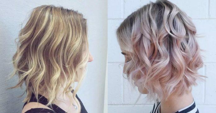 Medium-Length-Hairstyles-to-Breath-a-New-Life-into-Thin-Hair