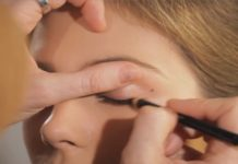 11-Makeup-Tutorials-How-to-Do-Makeup.jpg