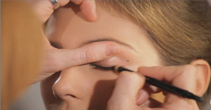 11-Makeup-Tutorials-How-to-Do-Makeup.jpg