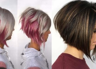 23-Stacked-Bob-Haircuts-That-Will-Never-Go-Out-of-Style