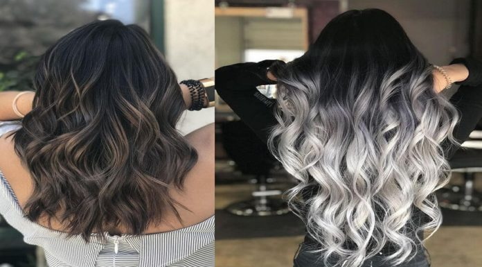 25-Best-Warm-Black-Hair-Color-Examples-You-Can-Find