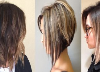 30-Bob-Hairstyles-For-2019-Bob-Haircuts-to-Copy-This-Year