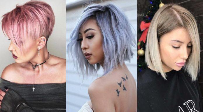 30-Mejores-Peinados-Cortos-2019