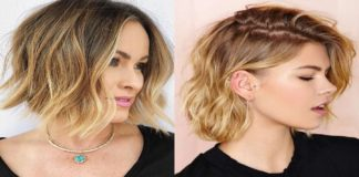 30-Shaggy-Bob-Haircut-Ideas