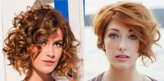 35-Best-Short-Curly-Hairstyles-for-Women-Short-Haircuts-for-Curly-Hair