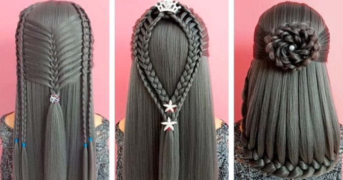 37-Braided-Hairstyle-Personalities-for-School