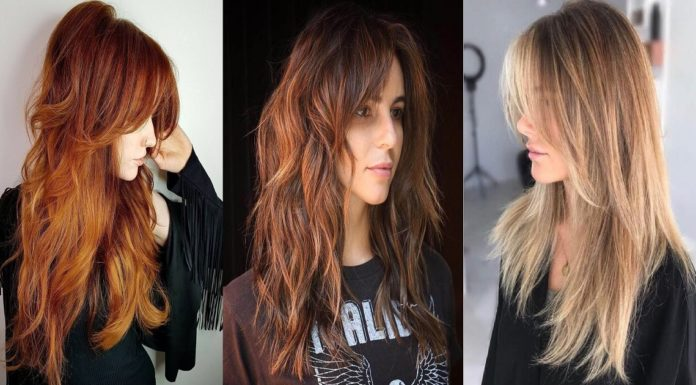 40-Long-Shag-Haircuts-for-Absolutely-Gorgeous-Looks