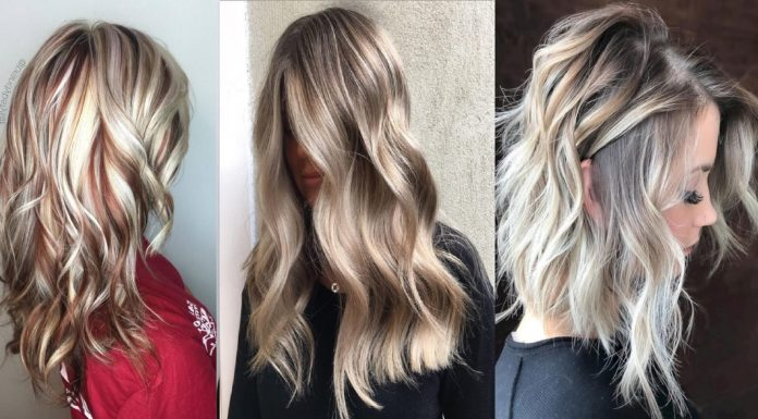 40-Shades-of-Blonde-Hair-The-Ultimate-Blonde-Hair-Color-Guide